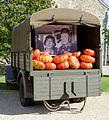 Meursault - Exposition véhicules militaires - 004 (recadré).jpg