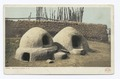 Mexican Ovens, New Mexico (NYPL b12647398-68957).tiff