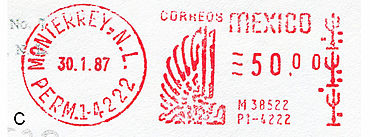 Mexico stamp type CD2C.jpg