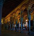 Mezquita, Cordoba (2369055263).jpg