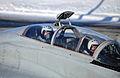 MiG-29UB LipetskAviacenter65.jpg