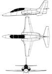 MiG-AT.png