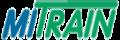 MiTrain logo.png