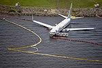 Miami Air Flight 293 crash site (46858959445).jpg