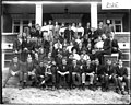 Miami University Liberal Arts College sophomore class 1907 (3191892449).jpg