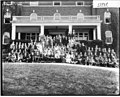 Miami University freshman class 1913 (3192213238).jpg