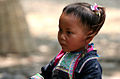Miao zu miao minority young girl.jpg
