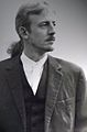 Michael Raeder, seen by Joshua Project (1997).jpg