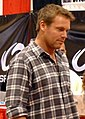 Michael Shanks 4 (7560100018).jpg