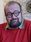 Michel Meynaud: Alter & Geburtstag