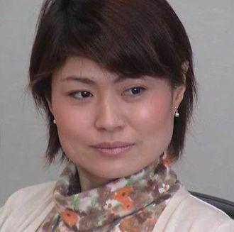 Michiru Yamane - Image: Michiru Yamane