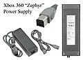 Microsoft-Xbox-360-Power-Supply-Zephyr.jpg