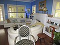 Mid-1920s House, Downtown Fort Lauderdale Florida, January 2018 - Interior - 05.jpg