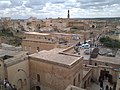 Midyat, Turkey, 2010 - panoramio.jpg