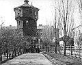 Miensk, Kašarskaja-Zacharaŭskaja. Менск, Кашарская-Захараўская (1897).jpg