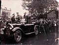 Miensk, Pryvakzalny. Менск, Прывакзальны (11.07.1935).jpg