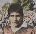 Miguel Ángel Gambier.png