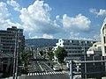 Mikagetsukamachi - panoramio (1).jpg