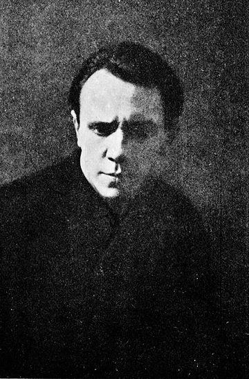 stanislavski and naturalism