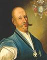 Mikołaj Bazyli Potocki.PNG