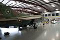 Mikoyan-Gurevich MiG-23UB Flogger-C downRSide CWAM 8Oct2011 (14444521027).jpg