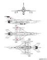 Mikoyan MiG-21 Fishbed Schematics.png