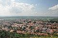 Mikulov - Nikolsburg (25039536098).jpg