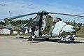 Mil Mi-24V Hind 7356 (8123201208).jpg