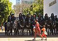Mil força segurança brasilia 2009.jpg