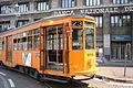 Milan tram (232521816).jpg