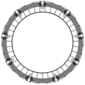 Milky Way Stargate (blank).png