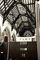 Mill Hill Chapel Leeds I (30).JPG