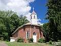 Millheim United Church of Christ, Lakemore, Ohio.jpg