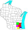 Milwaukee-Racine-Waukesha CSA.png