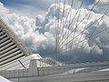 Milwaukee Art Museum (3772910880).jpg