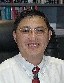 Min Gu Australian physicist