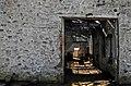 Minas de Riotinto, La Naya 15.jpg