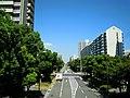 Minatojimanakamachi - panoramio (16).jpg