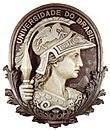 Minerva UFRJ.jpg