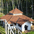 Minhettiya temple.jpg