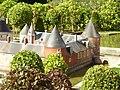 Mini-Châteaux Val de Loire 2008 351.JPG