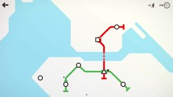 File:Mini Metro- Three minutes on Hong Kong.webm