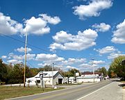 Minor-Hill-Hwy-11-tn1.jpg