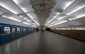 Minska metro station Kiev 2011 02.jpg