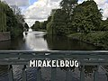 Mirakelbrug (37407588832).jpg