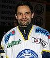 Miroslav Brumercik 1209 2.jpg