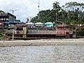 Misahuallí Ecuador 1057.jpg