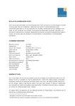 Mislukte afgebroken start, Aerospool Dynamic WT9, Luchthaven Teuge, 20 maart 2011.pdf