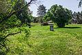 Mission Creek Cemetery.jpg
