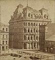 Missouri Republican Building. Third Street and Chestnut Street. Built 1873.jpg